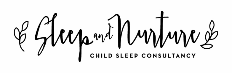 Sleep and Nurture